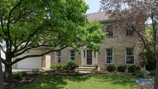 Single Family for sale in 671 Brookstone Road, Grayslake, IL, 60030