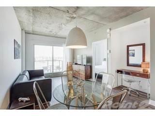 Apartment for rent in 205 Av. de l'Équinoxe, #310, Brossard, Quebec, J4Z 0P4
