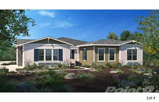 Single Family en venta en 3119 Afton Way, Carlsbad, CA, 92008