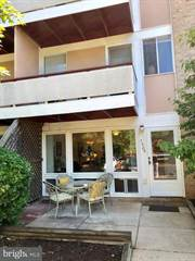 Condo for sale in 7506 SPRING LAKE DRIVE A, Bethesda, MD, 20817