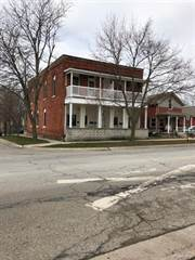 Houses & Apartments for Rent in Holly, MI from $700   Point2