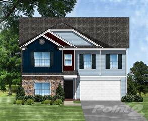 Columbia Real Estate - Homes for Sale in Columbia, SC (Page