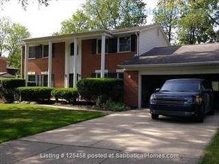 houses apartments for rent in glazier mi point2 homes rh point2homes com