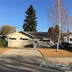 Residential Property for sale in 611 Preston AVENUE S, Saskatoon, Saskatchewan