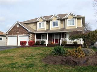 Single Family for sale in 95 Turnmill Dr, Halifax, Nova Scotia