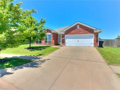 Residential Property for sale in 18021 Cerrado Circle, Oklahoma City, OK, 73012