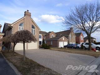 Residential Property for sale in 11 Carlisle Crescent, Toronto ON, Toronto, Ontario, M1B4X2