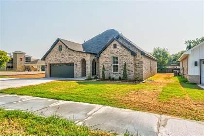Residential Property for sale in 1603 N Broadway Avenue, Shawnee, OK, 74804