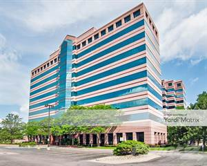 Office Space for rent in Fairlane Plaza - 330 Town Center Drive #311, Dearborn, MI, 48126