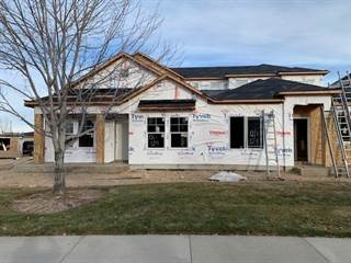 Townhouse for sale in 123 S Highbrook Way, Star, ID, 83669