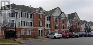 Condo for rent in 94 ASPEN SPRINGS DR 211, Clarington, Ontario