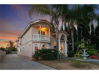 Single Family for sale in 925 S Pine Street, San Gabriel, CA, 91776