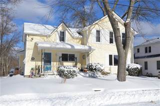 Single Family for sale in 3676 EAST MAIN Street, Fort Erie, Ontario