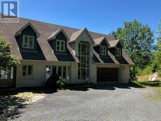 Single Family for sale in 40 Scarlett Drive, Skead, Ontario, P0M2W0