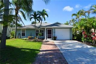 Single Family for sale in 3826 SE Middle Street, Stuart, FL, 34997