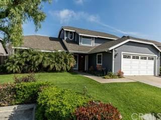 Single Family for sale in 1531 E Heritage Place, Orange, CA, 92866