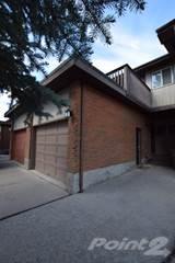 Townhouse for sale in 635 Prairie Meadows Close W, Brooks, Alberta