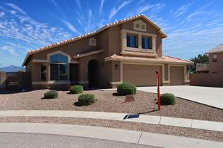 Single Family for sale in 7461 S Sandbar Willow Place, Tucson, AZ, 85747