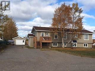Other Real Estate for sale in 27 White Crescent, Happy Valley - Goose Bay, Newfoundland and Labrador