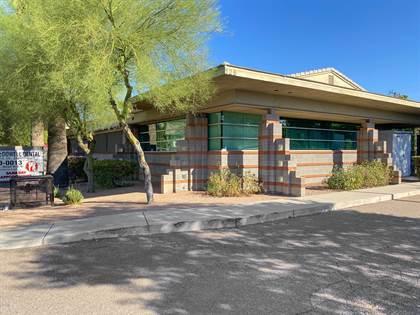 Commercial for sale in 125 W MCDOWELL Road, Phoenix, AZ, 85003