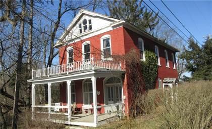 Residential Property for sale in 103 Great Belt Road, Jefferson, PA, 16002