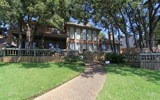 Single Family for sale in 688 Enchanted Isles Drive, Mabank, TX, 75156
