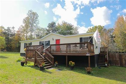 Residential for sale in 3130 Lowry Road, Columbia, VA, 23038