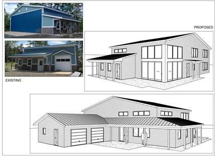 Residential Property for sale in 474 HARBOUR ACRES Road, Molega, Nova Scotia, B0T 1X0