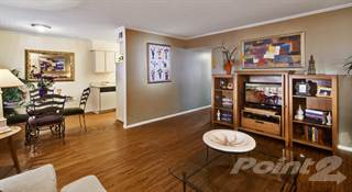 Apartment for rent in Juniper Springs A Concierge Community - 2 bed/1 bath   Willow, Austin, TX, 78731