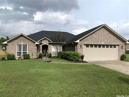 Residential Property for sale in No address available, White Hall, AR, 71602