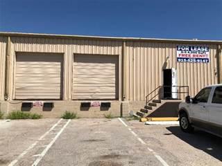 Residential Property for rent in 900 Hawkins Boulevard D5, El Paso, TX, 79915