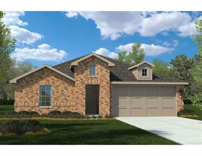 Residential for sale in 3032 GRAND GULF Road, Fort Worth, TX, 76123
