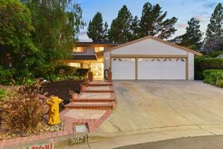 Single Family for sale in 3612 Seabreeze CT, Hayward, CA, 94542