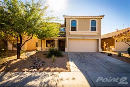Residential Property for sale in 109 W Canyon Rock Rd, San Tan Valley, AZ, 85143