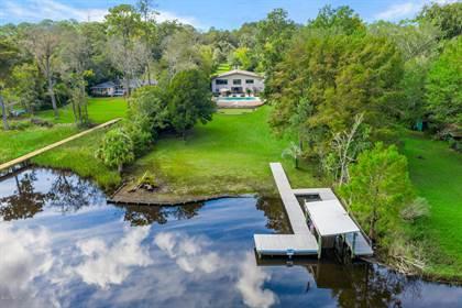 Residential Property for sale in 8037 TARA LN, Jacksonville, FL, 32216