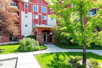 Single Family for sale in 212, 162 COUNTRY VILLAGE Circle NE 212, Calgary, Alberta, T3K0E6