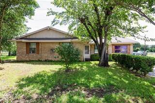 Single Family for sale in 6515 Warm Moon Lane, Dallas, TX, 75241