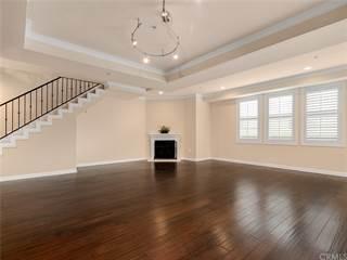 Condo for sale in 721 E Cypress Avenue 103, Burbank, CA, 91501