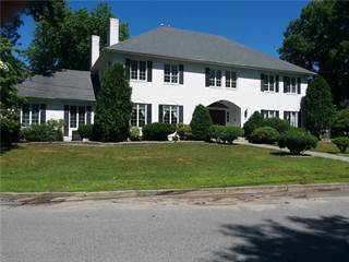 Single Family for sale in 70 Cedar Bay Drive, Warwick, RI, 02888