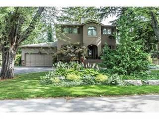 Residential Property For Sale In 895 Park Avenue W Burlington Ontario