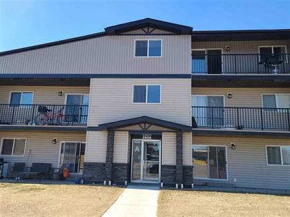 Single Family for sale in 2808 116 ST NW A7, Edmonton, Alberta, T6J4G2