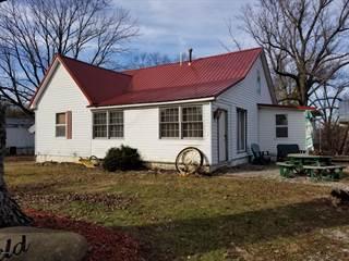 Single Family for sale in 16338 Breezeway Road, Texico, IL, 62889