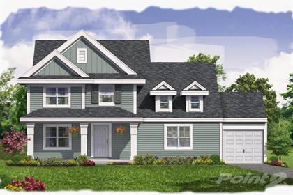 Singlefamily for sale in 7624 Chancellor Rd, Fredericksburg, VA, 22407