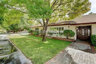 Single Family for sale in 819 SHETLAND Road, Las Vegas, NV, 89106