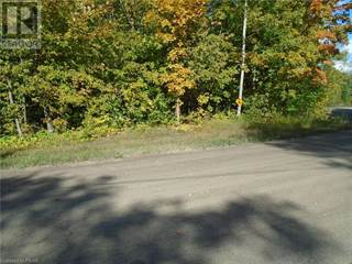 Land for sale in PT 1 LEDGE ROAD, Trent Lakes, Ontario, K0L1J0