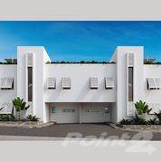 Residential Property for sale in Garden Grove, The Garden, St. James
