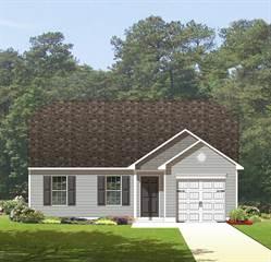 Single Family for sale in 13297 Papercraft Avenue 10, Annutteliga Hammock, FL, 34614