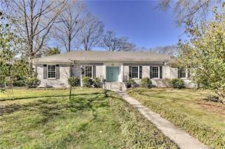 Single Family for sale in 7000 Knightswood Drive, Charlotte, NC, 28226