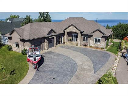 Single Family for sale in 1318 Horseshoe Bay ES, Cold Lake, Alberta, T9M1G8