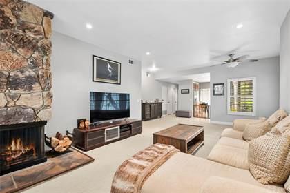 Residential Property for sale in 2510 W MacArthur Boulevard O, Santa Ana, CA, 92704